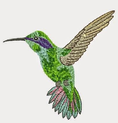 download free bird design machine embroidery ~ download ...