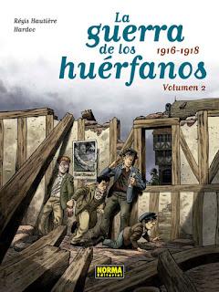 https://nuevavalquirias.com/la-guerra-de-los-huerfanos.html