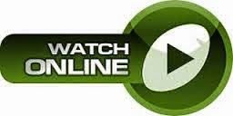 تحميل ومشاهدة الموسم الثاني من مسلسل Vikings S02 مترجم كامل مشاهده مباشره  Download%2B(1)