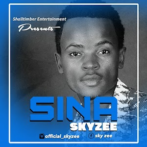 Download Mp3 | Skyzee - Sina