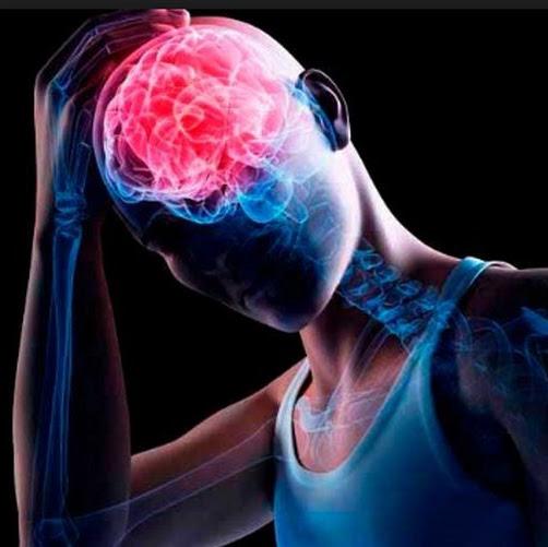 ►Por quê os médicos estão em silêncio sobre isso? Métodos únicos de purificação dos vasos cerebrais