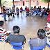 ATENÇÃO: Estudantes indígenas convoca reunião para discutir corte da bolsa permanência