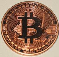 Форумы с оплатой в криптовалюте стратегии торговли на бинарных опционов