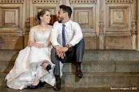 Casamento religioso e ensaio fotográfico, casamento de bruna e marcelo em igreja bom pastor e ensaio externo na paulista e estação da luz, top wedding
