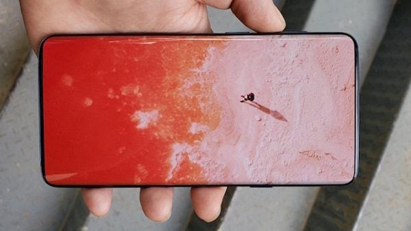 هاتف Galaxy S10 سيأتي ثلاثتة انواع مختلفة وبسعر غير متوقع