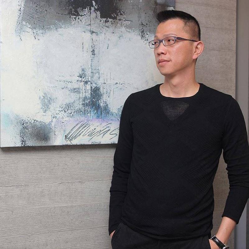 人物專訪:蘇泂和總監,暢談境觀設計「以人為本」的靈魂