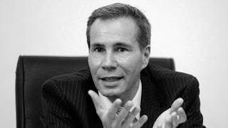 Hoy a las 9:30, la Sala VI de la Cámara Criminal y Correccional, recibirá a las partes del expediente que investiga la muerte del fiscal Alberto Nisman para resolver su pase a fuero federal, lo que equivaldría a validar que hay prueba suficiente para una sospecha de homicidio a causa de las funciones del ex jefe de la UFI AMI.