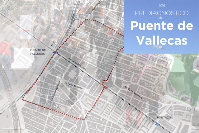 http://transformandopuentevallecas.org/descargas/Prediagnostico_Puente-de-Vallecas_DEF-low.pdf