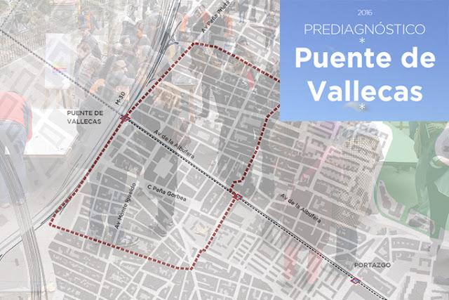 http://transformandopuentevallecas.org/descargas/Prediagnostico_Puente-de-Vallecas_DEF-low.pdf