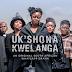 Makgotso M, Thembi Mtshali and Linda Sokhulu to star in new Whatsapp drama