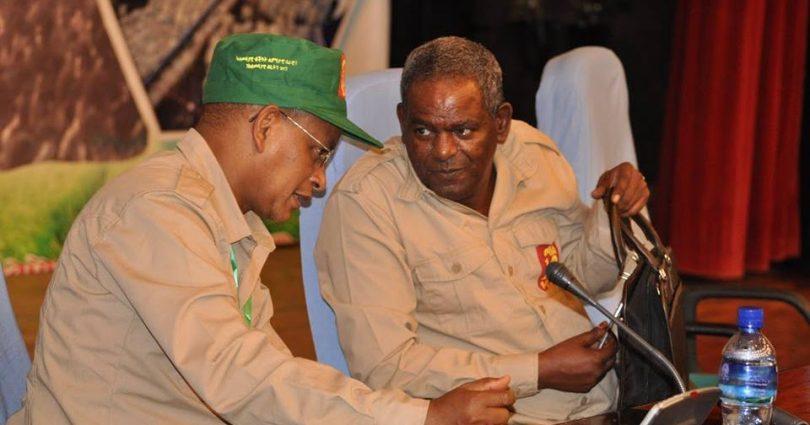 <TPLF says Ethiopia&#039;s recent Eritrea, economy decisions have &quot;fundamental flaws&quot;; calls for emergency EPRDF meeting