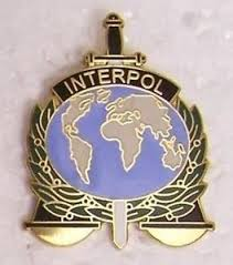 AMID ANTIGUA'S INTENTIONAL DELAYS, INTERPOL ISSUES RED
