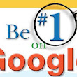 Tips to Create a Blog Appear In Google Searches Top 10 - All Tips Technologies