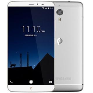كوبون تخفيض على هاتف  ASUS ZenFone 2