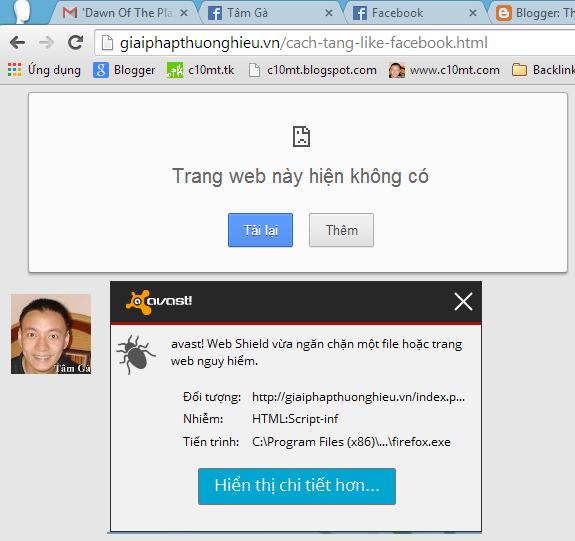 code-auto-like-fanpage-faceseo-javascript-www.c10mt.com