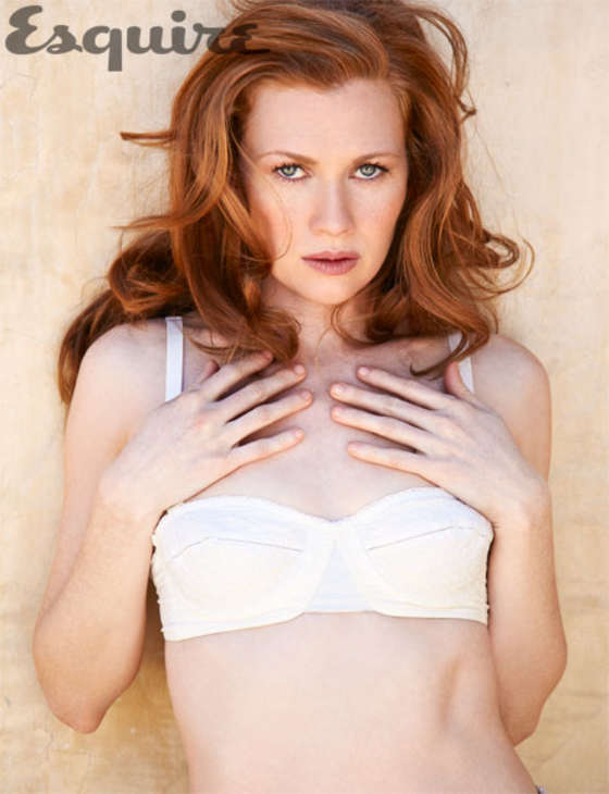 Hot Panties Mireille Enos  nudes (48 images), Twitter, butt