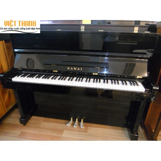 dan piano kawai kst-3