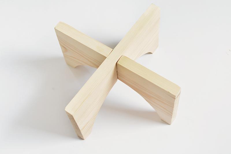 diy, how to, woodwork