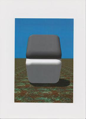 www.ciaomaestra.it/public/01/5 schede mago fax 1/bianco-nero.pdf