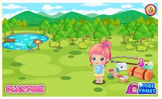 http://www.jogosfemininos.net/jogo/baby-alice-camping/