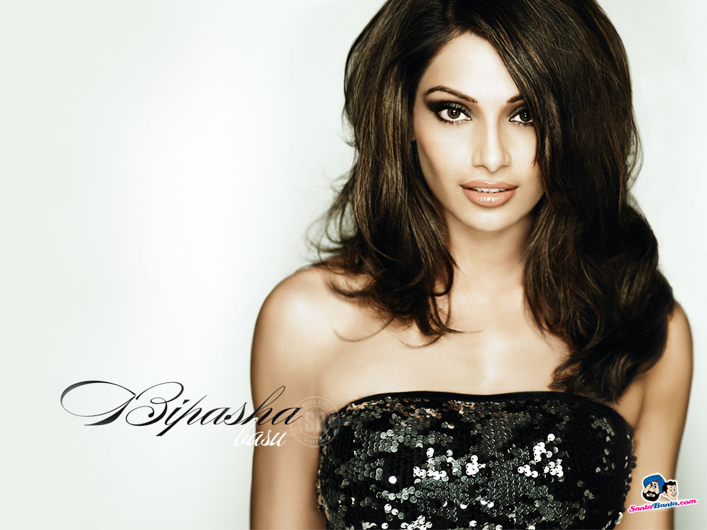 Good Night 3d Wallpapers Free Download Actress Bipasha Basu Latest Hot Hd Wallpapers All In All