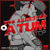 TCP Musik Feat. Miloy - Vou Arrastar o Atum (Afro House) [Download]