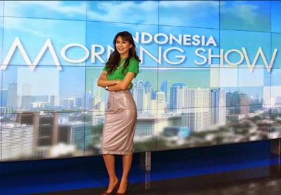 Cara Meringkas Teks Berita Lengkap dengan Contohnya | Bahasa Indonesia SMP Revisi 2018