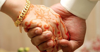 henna-muslimwedding-momscode-fujiminiisland