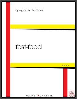 fast-food-gregoire-damon