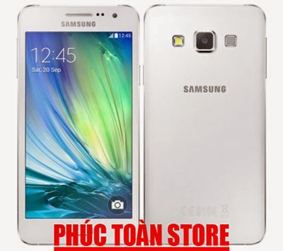 Rom stock tiếng Việt Samsung a300fu 4.4.4 alt