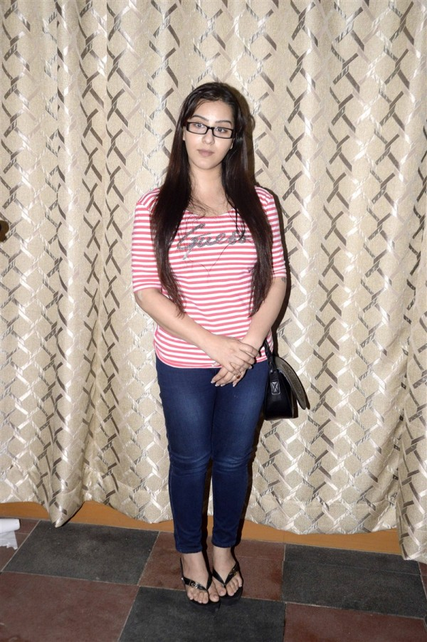shilpa-shinde-in-jeans