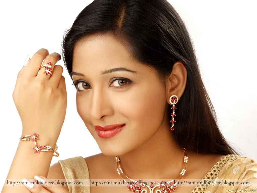 Rani Mukherjee May 2014-3041
