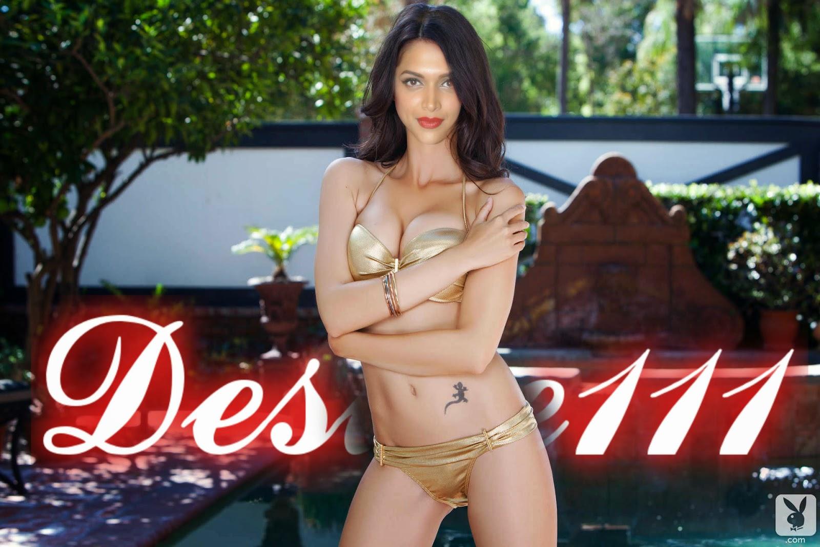 Deepika padukone fuck sex photo — img 4