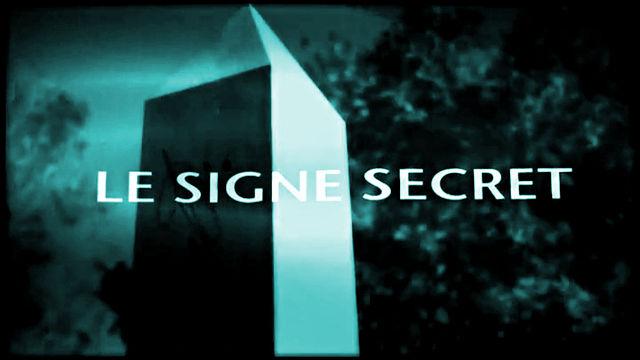 Le Signe Secret - Le Groupe Bilderberg - Documentaire