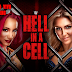 NBO Cobertura #40 - WWE Hell in a Cell 2016