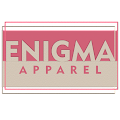 Enigma Apparel