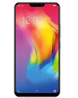 Vivo Y83 Pro Offer