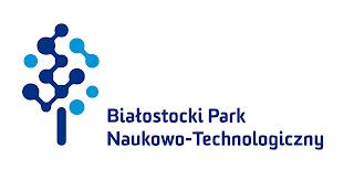 https://bpnt.bialystok.pl/PL