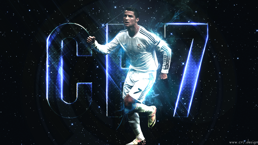 ciristiano-ronaldo-wallpaper-design-61