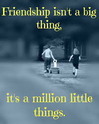 childhood-quotes-for-friendship-7