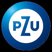 http://www.koluszki-ubezpieczenia.pl/2018/10/pzu-gospodarstwo-rolne.html