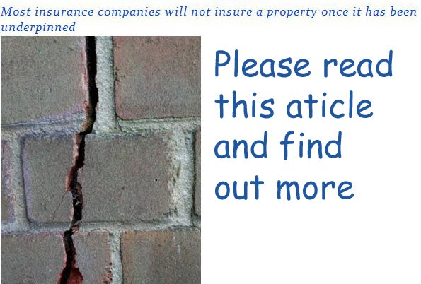 jml property insurance problem properties with flood or