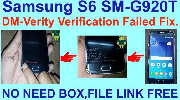 Gsm-Solution Com