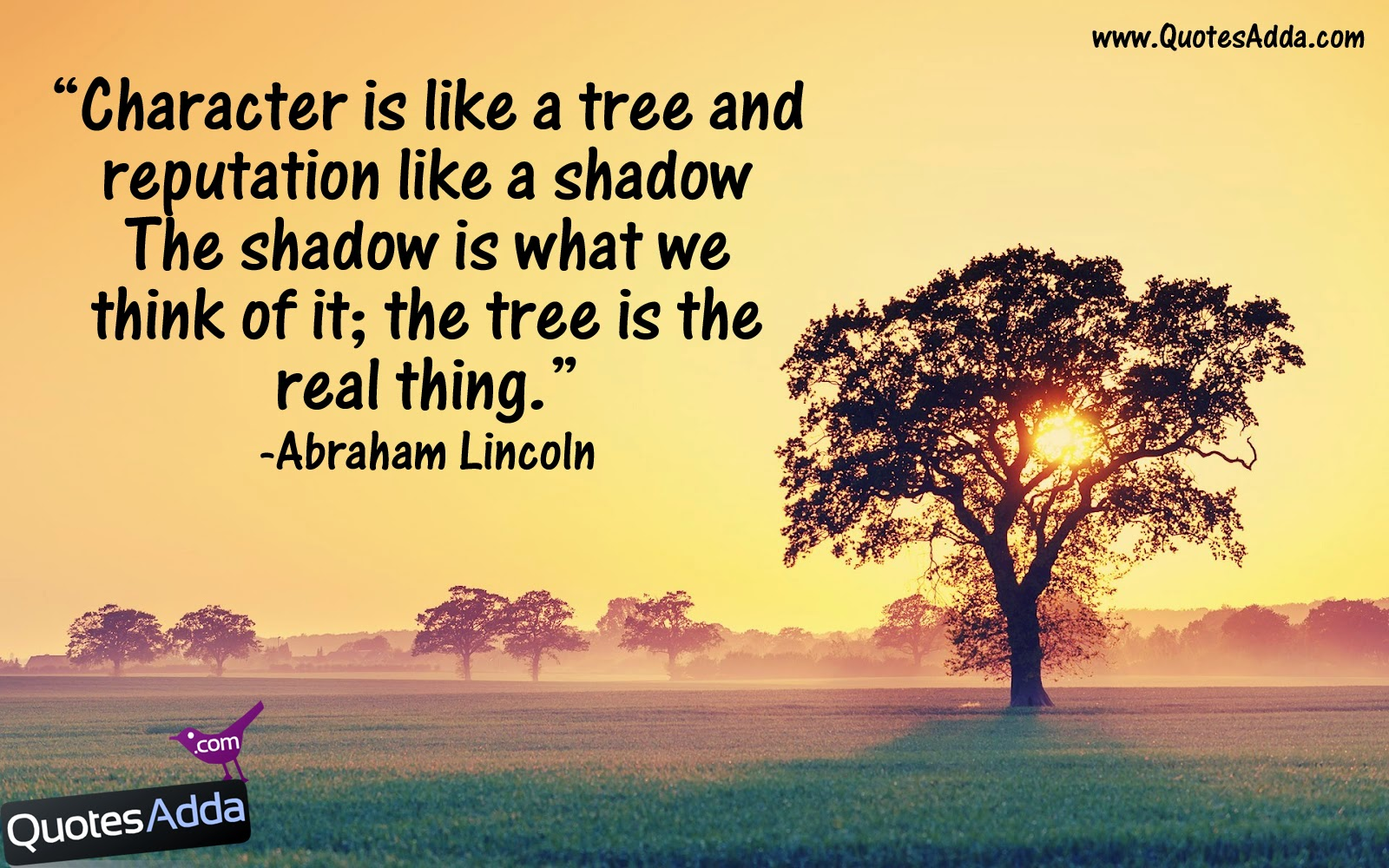 Abraham Lincoln Quotes And Meanings. QuotesGram