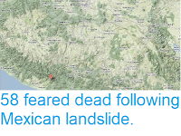 https://sciencythoughts.blogspot.com/2013/09/58-feared-dead-following-mexican.html