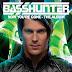 Basshunter - Now You´re Gone (ReepR Remix)