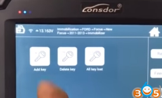 lonsdor-k518-ford-focus-6