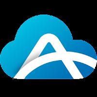 AirMore transfiere informacion de movil a pc de forma inalambrica