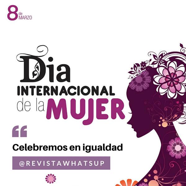 Día-Mujer