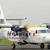 New Indonesian N219 turboprop complete maiden flight
